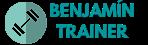 BenjaminTrainer